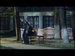"""Фильм """"Расплата за любовь"""" (2011)"""