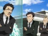 Katekyo Hitman Reborn! / Учитель-мафиози Реборн! - 15 серия [Shachiburi]