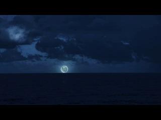 Секрет острова Мако / Русалки мако - 8 серия 1 сезона (Movies)